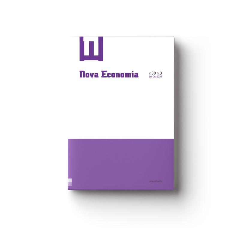 Visualizar v. 30 n. 3 (2020)